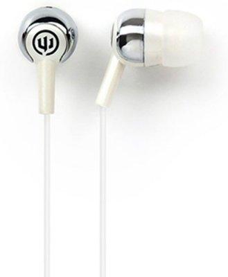 Wicked Audio Earbuds Deuce