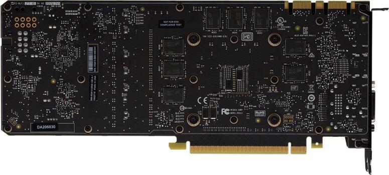 PNY Nvidia Quadro P5000