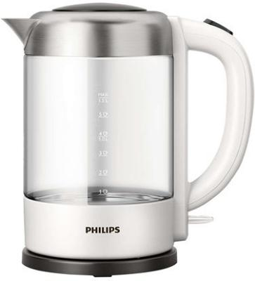 Philips HD9340