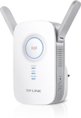 TP-Link RE350