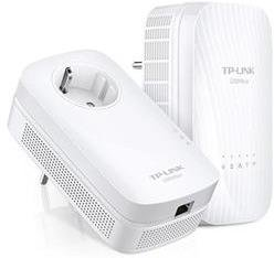 TP-Link WPA8730 11AC