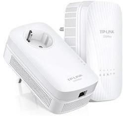 TP-Link WPA8730 11AC