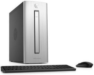 HP Envy 750-401