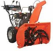 Ariens DeLuxe ST 28DLE