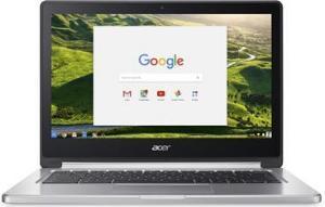 Acer Chromebook CB5-312T (NX.GL4ED.002)
