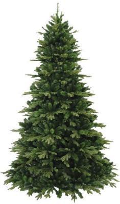 Juletre 210 cm Edelgran 3754