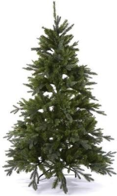 Juletre 150cm Edelgran 1439