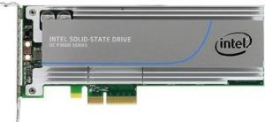 Intel DC P3600 PCIe SSD 800GB HHHL