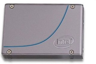 Intel SSD DC P3600 SERIES 800GB