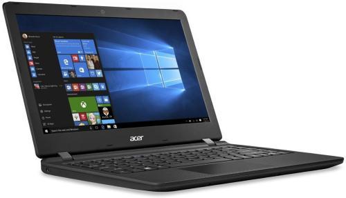 Acer Aspire ES1-332 (NX.GGKED.003)