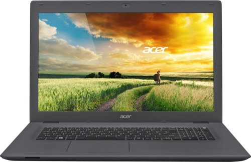 Acer Aspire E5-722 (NX.MXZED.020)
