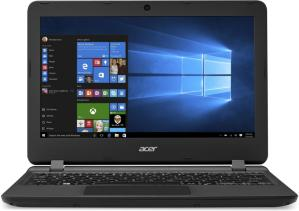 Acer Aspire ES1-132 (NX.GGLED.006)