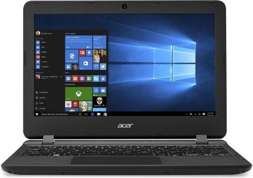 Acer Aspire ES1-132 (NX.GGLED.006)