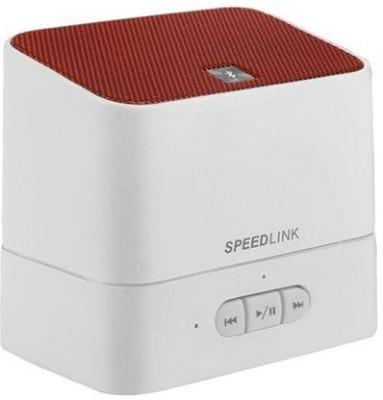 Speed-Link SL-8901
