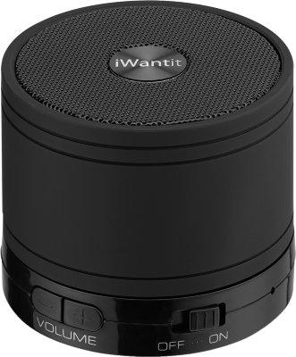iWantit Mini IWPSBL13E