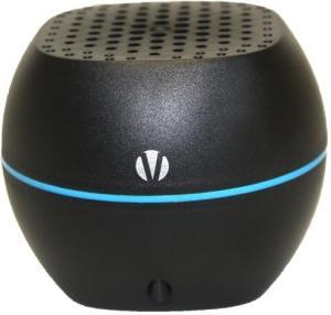 Vivitiar W/L Speaker
