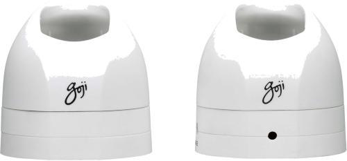 Goji bærbare høyttalere 2 stk