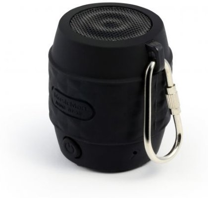 Technaxx NANO BT SOUNDSTATION BT-X11