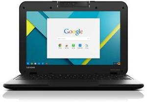 Lenovo Chromebook N22-20 (80SF0017NC)