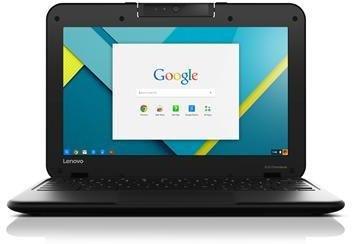 Lenovo Chromebook N22-20 (80SF001SNC)