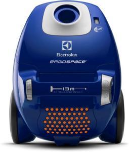 Electrolux New Ergospace