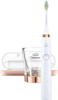 Philips Sonicare DiamondClean (HX9312)
