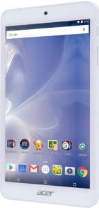 Acer Iconia One B1-780 8GB