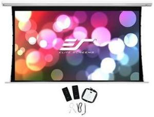 Elite Screens SKT135XH-E12-AUHD
