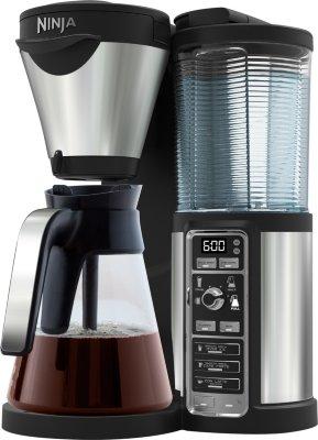 Ninja Coffee Bar CF060EU