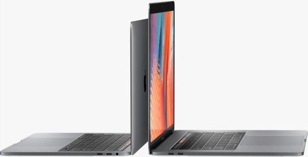 Apple MacBook Pro 13 i5 2.9Ghz 16GB 1TB (Late 2016)