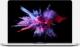 Apple MacBook Pro 13 i5 2.9Ghz 16GB 256GB (Late 2016)