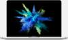 Apple MacBook Pro 15 i7 2.6GHz 16GB 256GB (Late 2016)