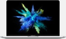 Apple MacBook Pro 15 i7 2.9GHz 16GB 2TB (Late 2016)
