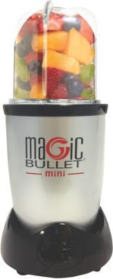 Magic Bullet Mini JMLV2522