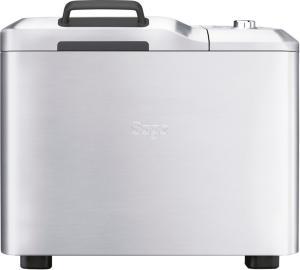 Sage Custom Loaf Pro