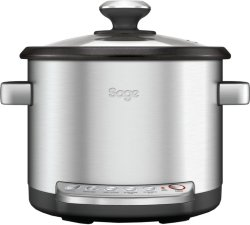 Sage Risotto Plus BRC600UK