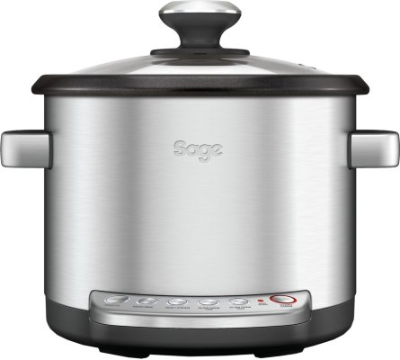 Sage Risotto Plus BRC600UK