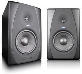 M-Audio Studiophile CX8