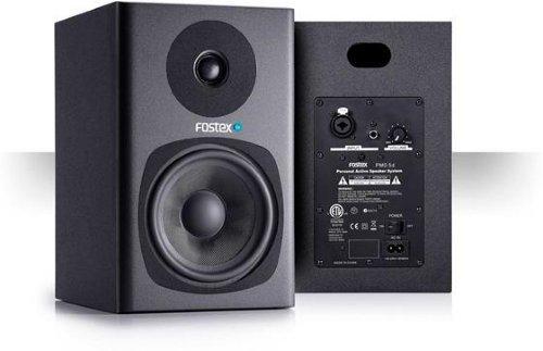 Fostex PM0.5d
