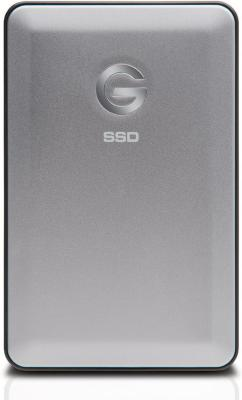 G-Technology G-Drive Slim 1TB USB-C