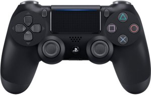 Sony PS4 DualShock 4 V2 Kontroll (Original)