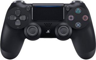 PS4 DualShock 4 V2 Kontroll (Original)