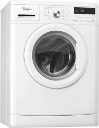 Whirlpool FDLR804691