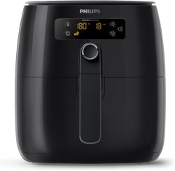 Philips HD9641