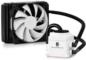 Deepcool Captain 120
