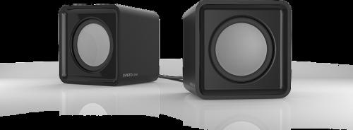 Speedlink TWOXO Stereo