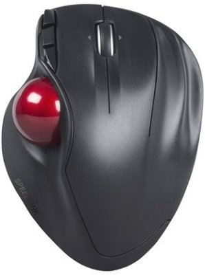 Speedlink APTICO Trackball