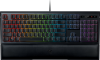 Razer Ornata Chroma Gaming