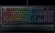 Razer Ornata Chroma Gaming