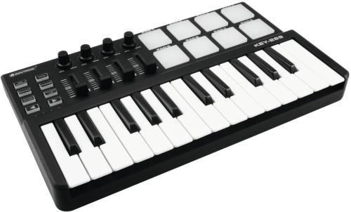 Omnitronic KEY-288
